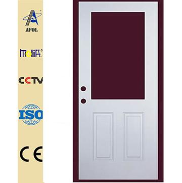 Afol Doors