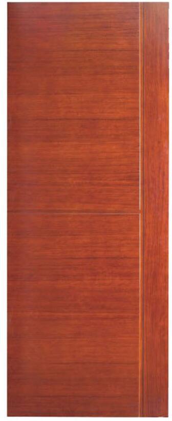 Benefit of composite wooden door-AFOL Doors